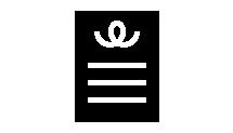 icone-responsabilidade-social-guelli