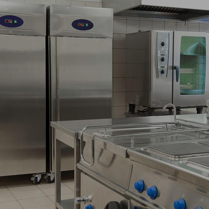 montagem-e-gestao-de-cozinha-industrial-guelli